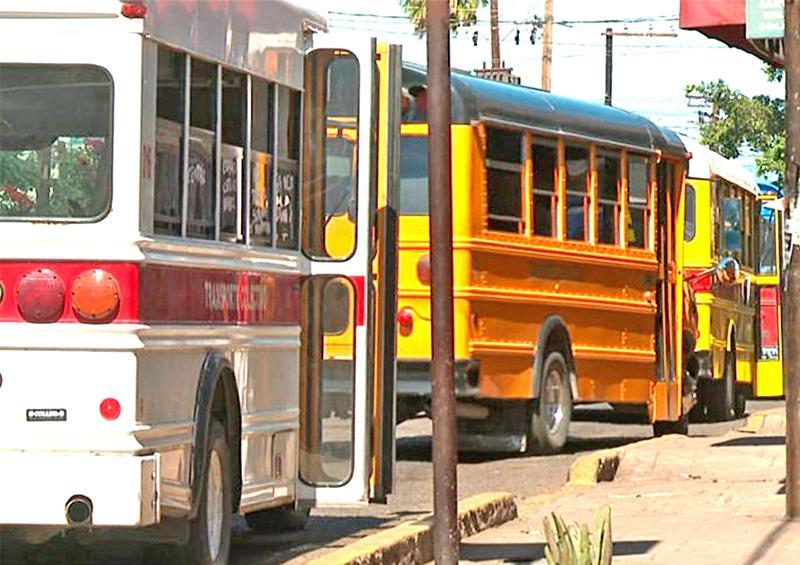 Los Cabos tendrá transporte público eficiente y de calidad, asegura Lupita Saldaña