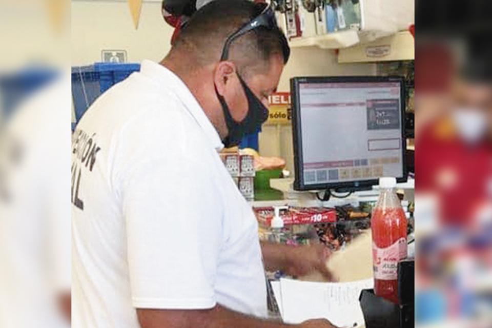 Todos los establecimientos en Los Cabos cerrarán a las 20:00 horas durante los próximos 10 días: Inspección Fiscal
