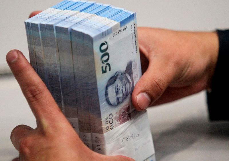 México adquiere un préstamo por 1.000 millones de dólares del BM