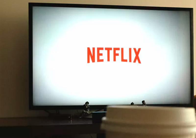 Netflix estrena serie basada en el caso de la niña Paulette