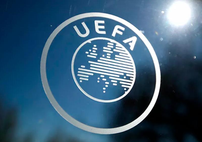 UEFA aprobó procedimiento para la próxima Copa Mundial de la FIFA