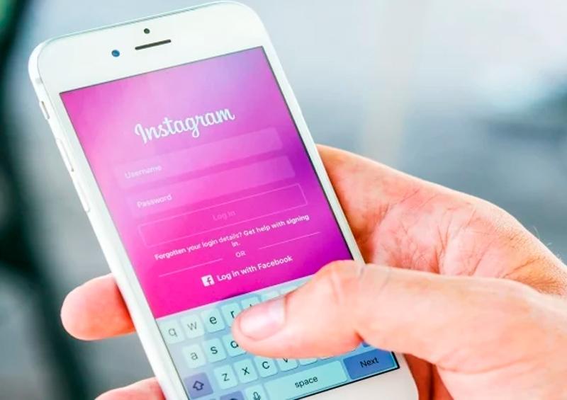 Cómo cerrar temporal o definitivamente mi cuenta de Instagram