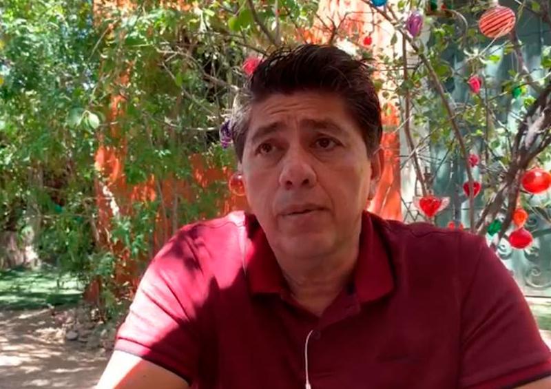 Canirac Los Cabos abre con un 25% de sus socios