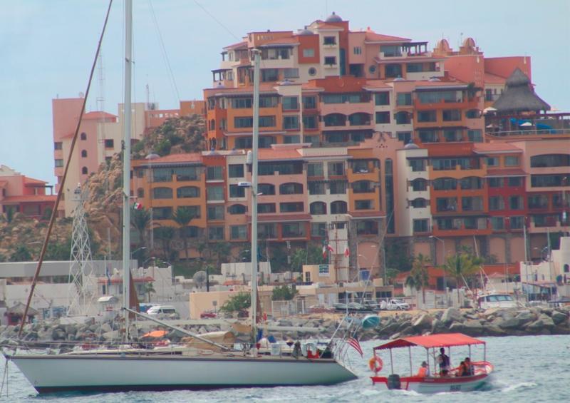 Hoteleros esperan certificación después de reactivación económica