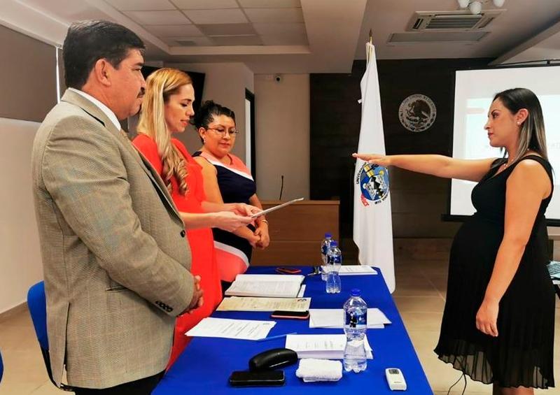 UABCS aplicará exámenes profesionales en línea