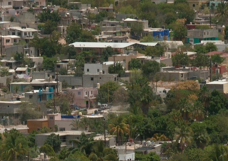 28 personas desaparecidas en BCS durante la cuarentena