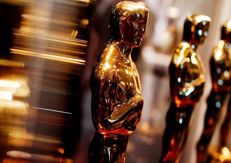 Posponen ceremonia de Premios Óscar 2021 debido al coronavirus