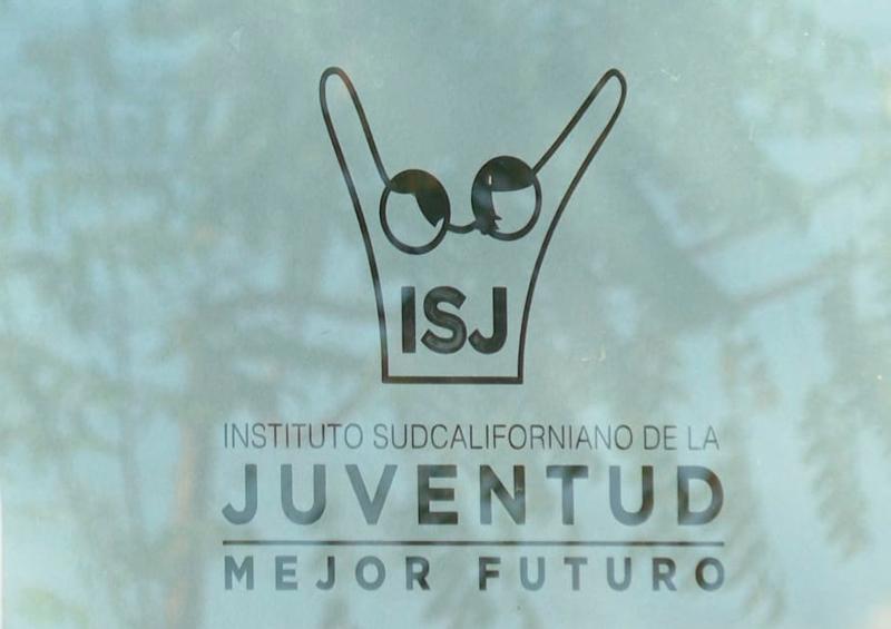 ISJ invita a jóvenes a campamento virtual nacional emprendedor
