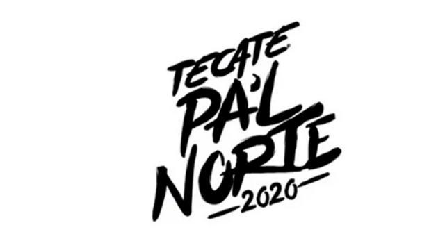 Pa'l Norte 2020 queda cancelado definitivamente