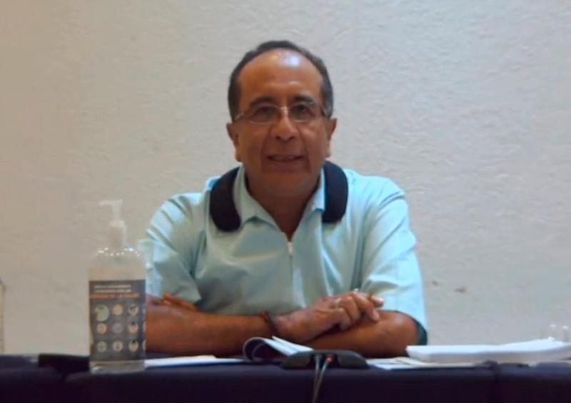 Podrían cerrar playas de Los Cabos y La Paz: SSA