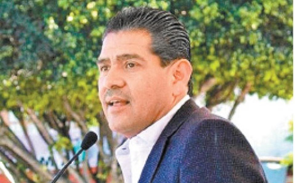 Bloquean cuentas de alcaldes de Ixtlahuacán y El Grullo, Jalisco