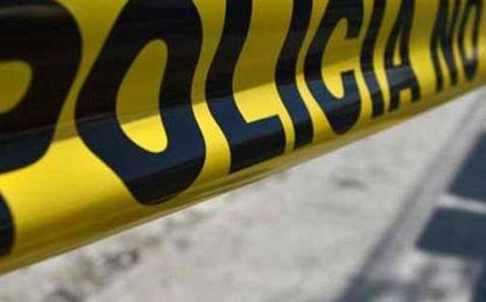 Hallan 14 cuerpos en dos ranchos de Lagos de Moreno, Jalisco
