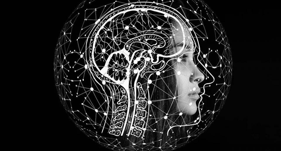 COVID-19 puede quedarse meses en el cerebro y dejar secuelas