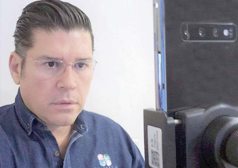 Refrenda Gobierno del Estado atención integral a familias de personas desaparecidas