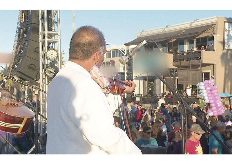 Más de 130 músicos aún no reciben el pago de sus presentaciones en el Carnaval La Paz