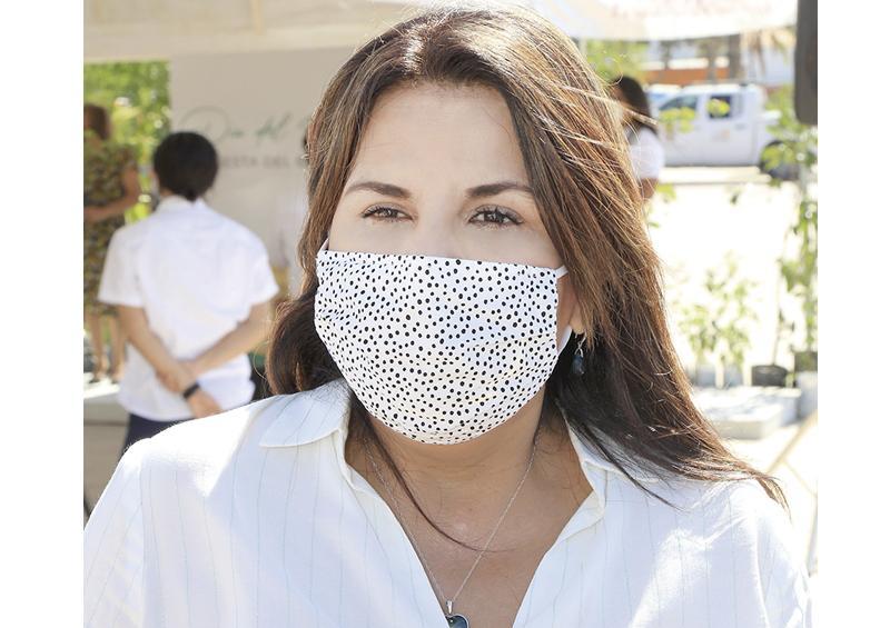 Llaman a usar cubrebocas para mitigar contagios en Los Cabos