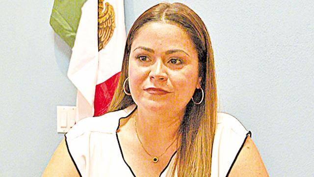 Apuesta AMMJE  a visibilizar papel  de mujeres empresarias