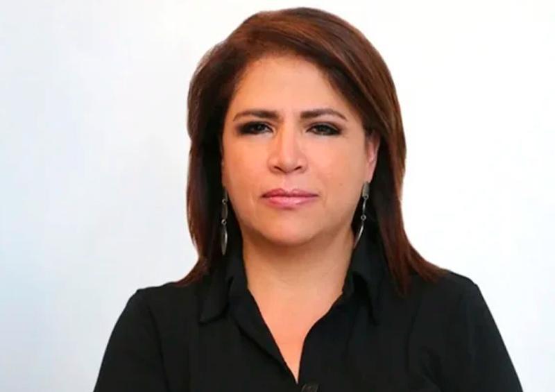 Alanís Sámano