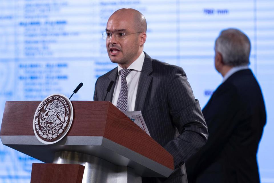 David León Romero
