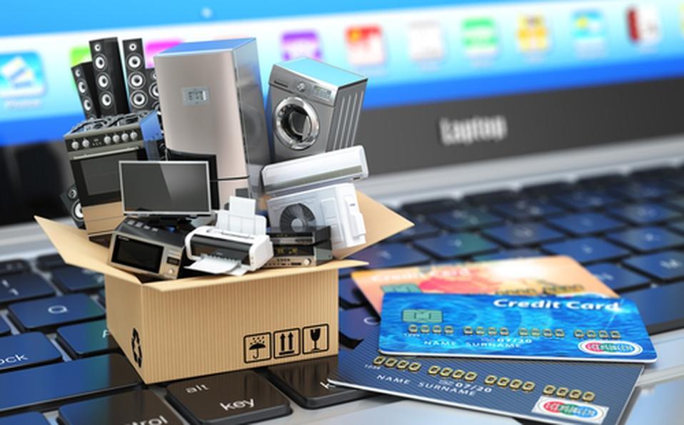 Negocios por Internet, la nueva realidad que llego para quedarse