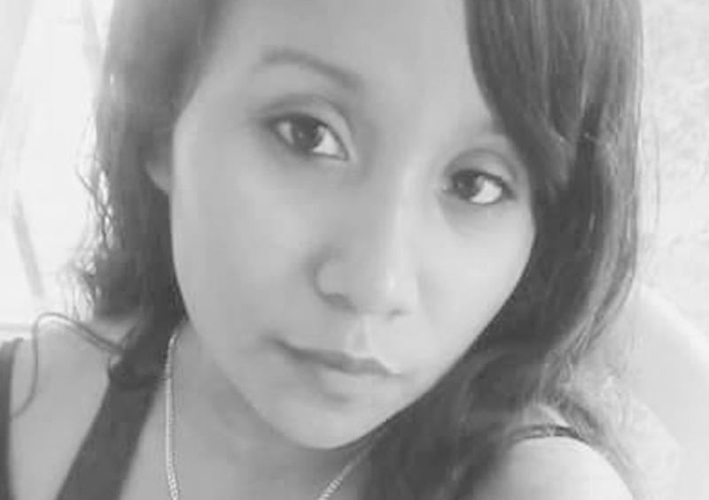 Convulsión en México por asesinato de embarazada de ocho meses