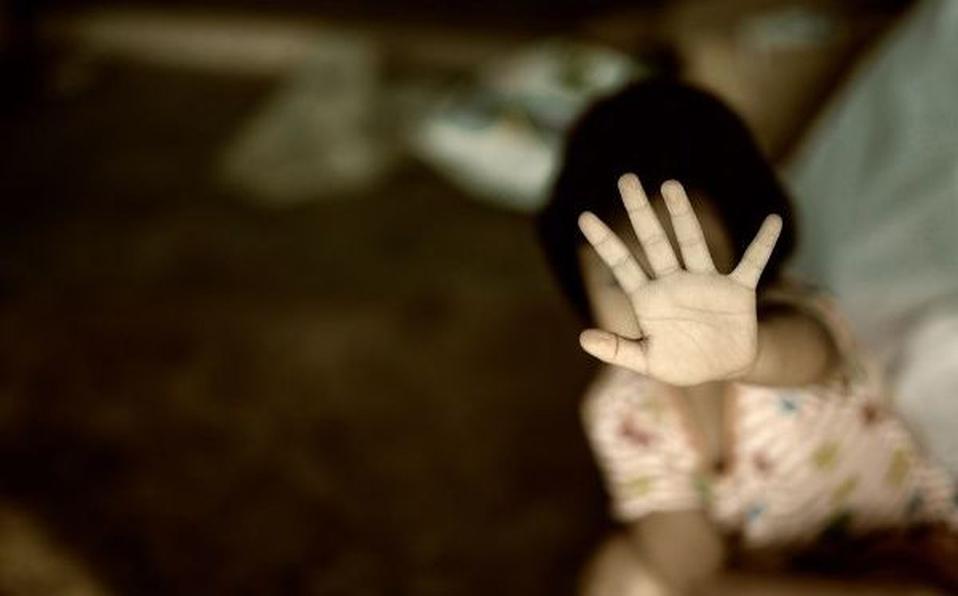 Puebla reporto 49 casos de violencia infantil en la contingencia