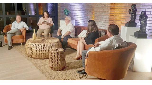 El 22% de la plantilla laboral del sector hotelero está desempleada por pandemia: Mauricio Salicrup