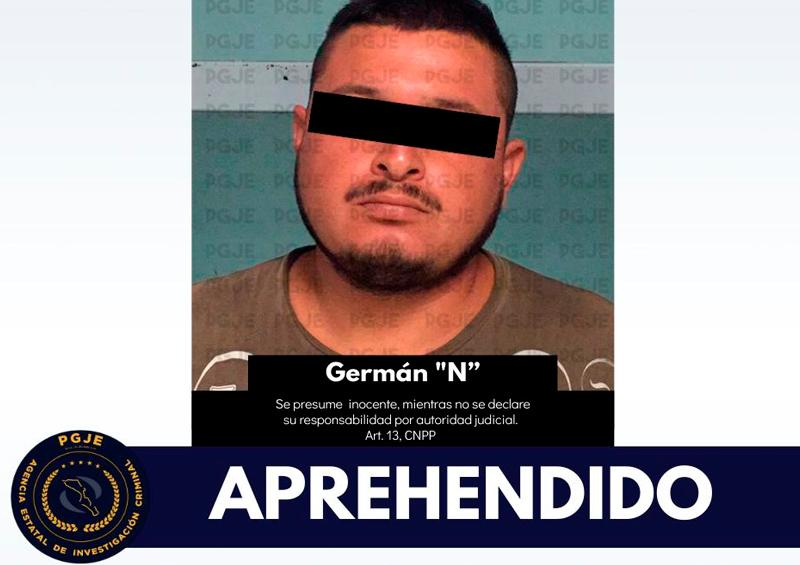 Germán N