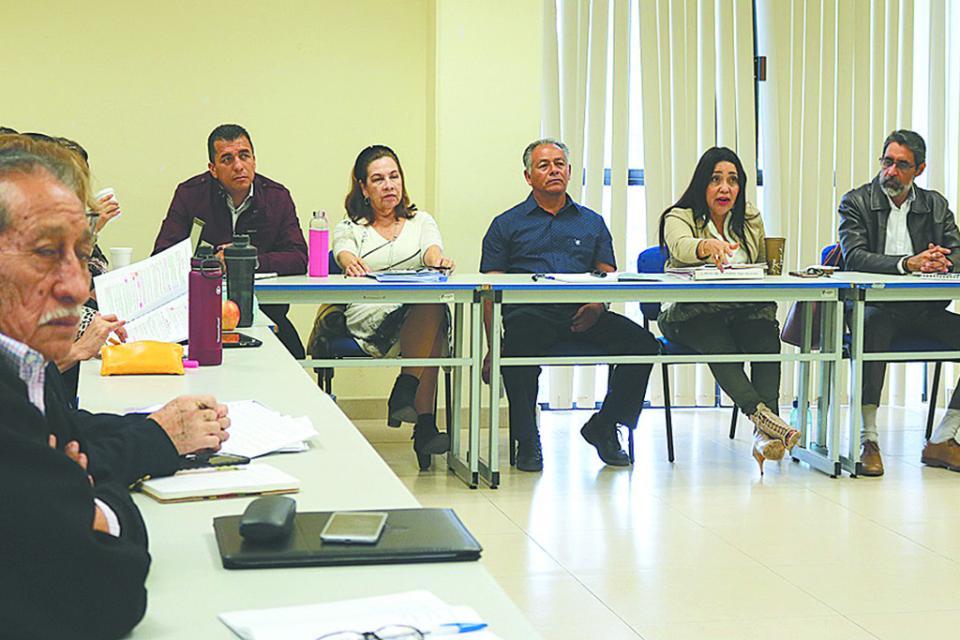 SEP imparte enseñanza de calidad fortaleciendo nivel académico