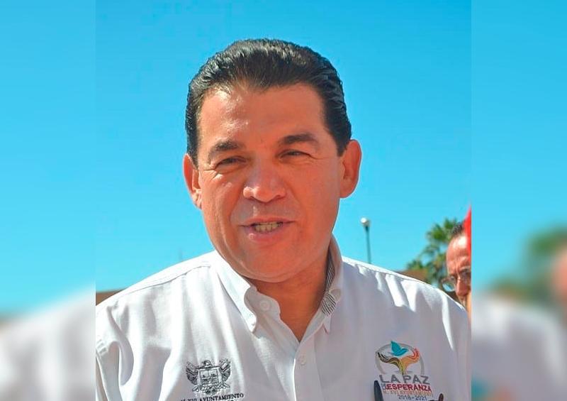 Rubén Muñoz
