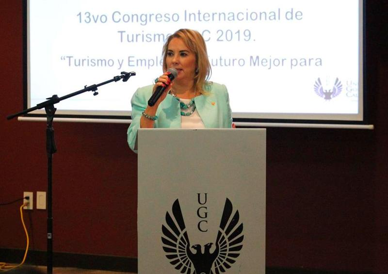 UGC Los Cabos