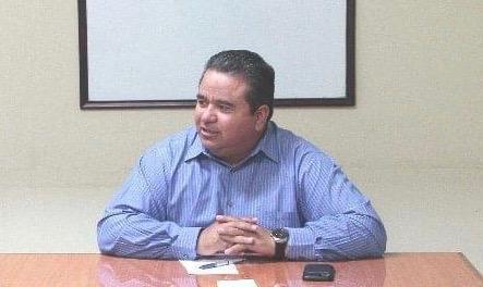 Luis Andrés Córdova