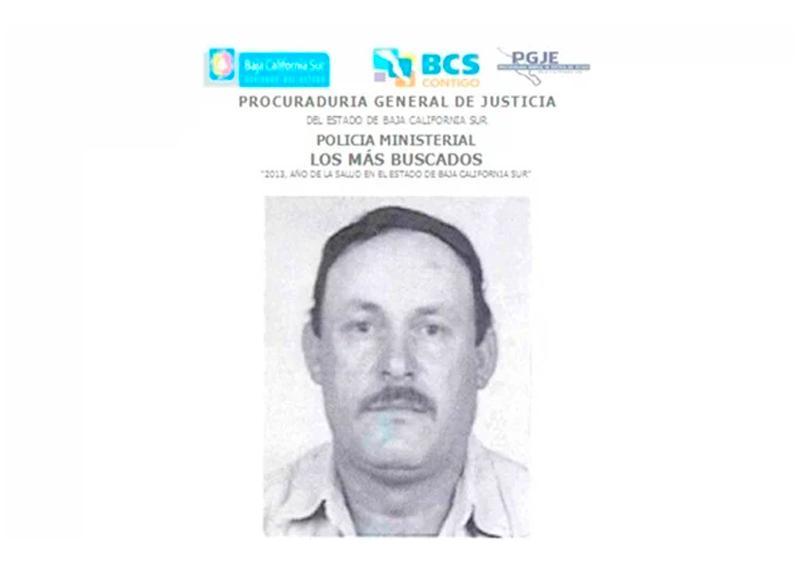 """José Atalo """"H"""""""