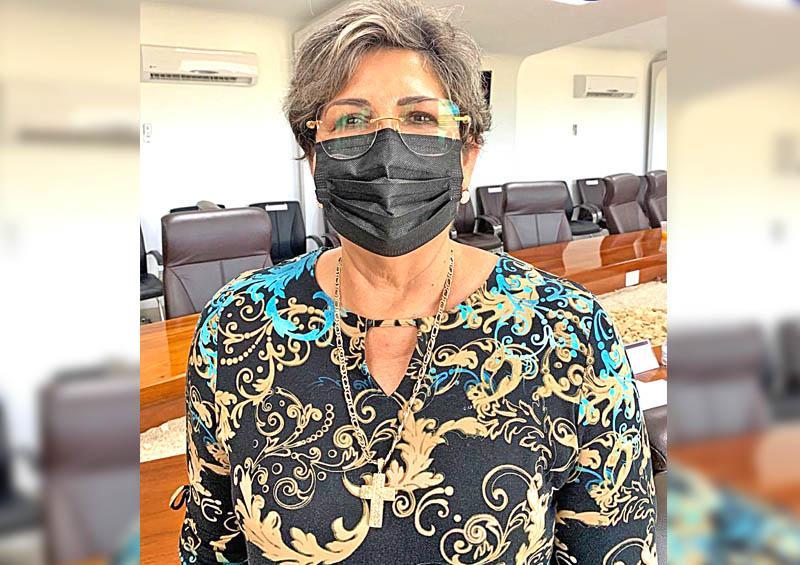 Suman esfuerzos el XIII Ayuntamiento y XI regidora de Los Cabos