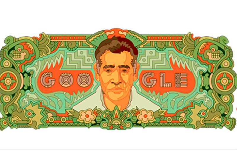 Librado Silva Galeana