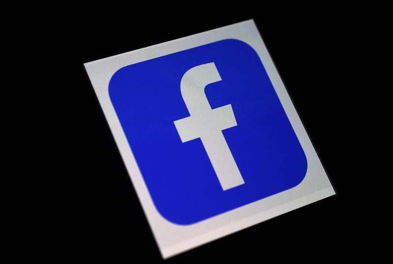 Facebook sabe lo que haces en internet, ¿cómo evitarlo?