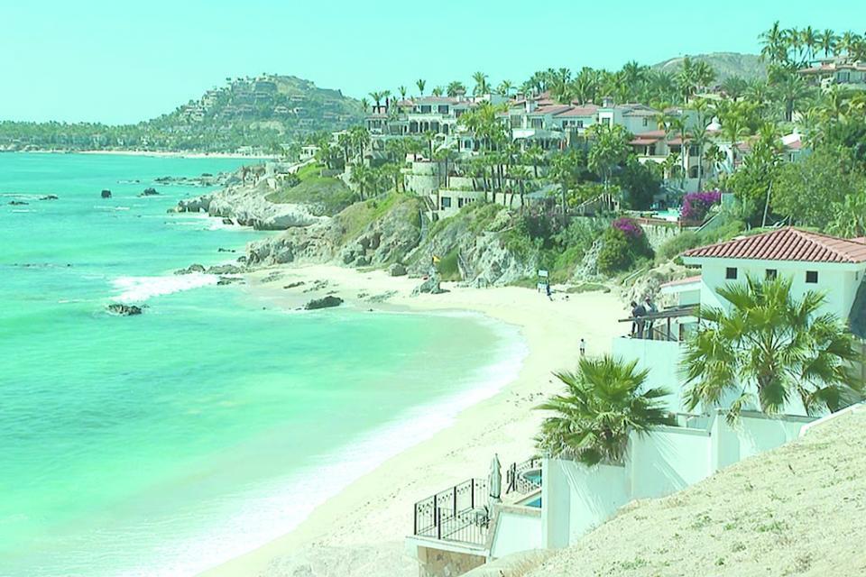 90% de turistas elige su viaje por medidas de seguridad e higiene