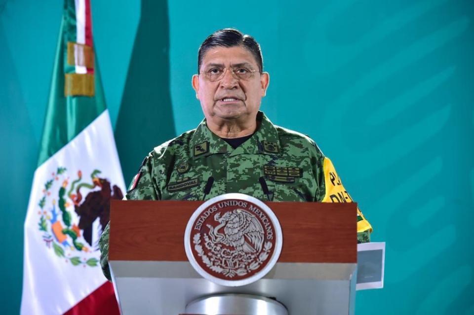 Luis Cresencio