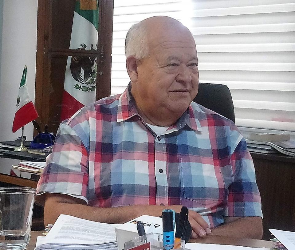 Rossy Díaz