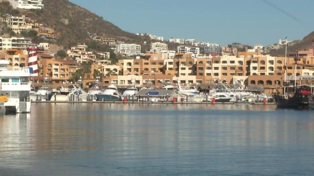 TripAdvisor posicionó al Hotel Grand Velas Los Cabos, como el No.1 entre los 25 mejores hoteles de México.
