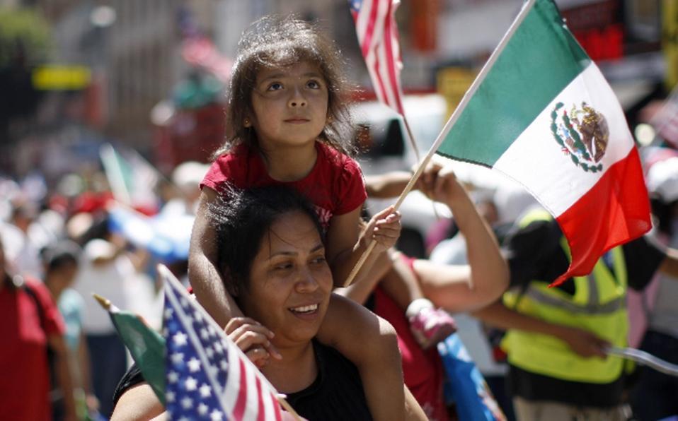 https://tribunadeloscabos.com.mx/noticias/internacional/crece-empleo-en-eu-de-trabajadores-mexicanos-47270