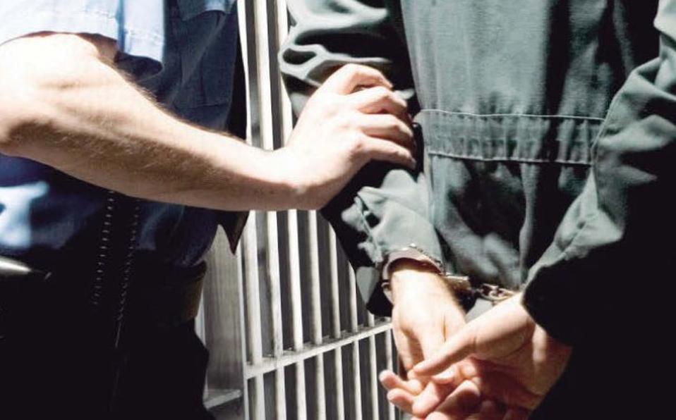 Policías de Comondú vinculados