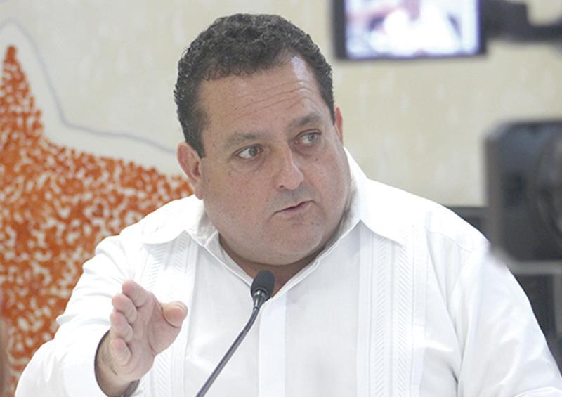 Solicita Gobernador al Congreso local respetar resolución de la SCJN