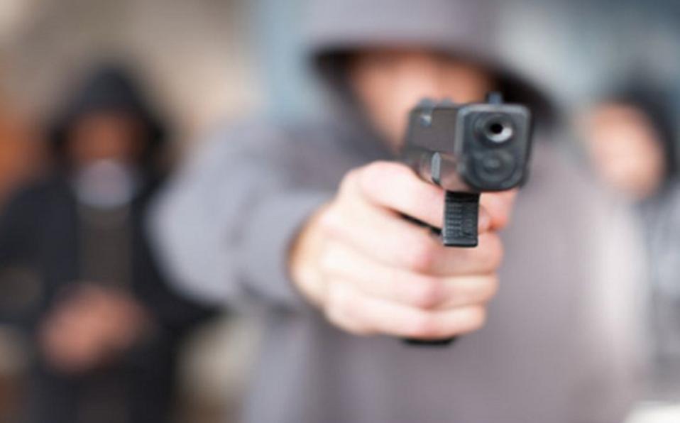 Sujeto vinculado a proceso por el delito de robo en La Paz