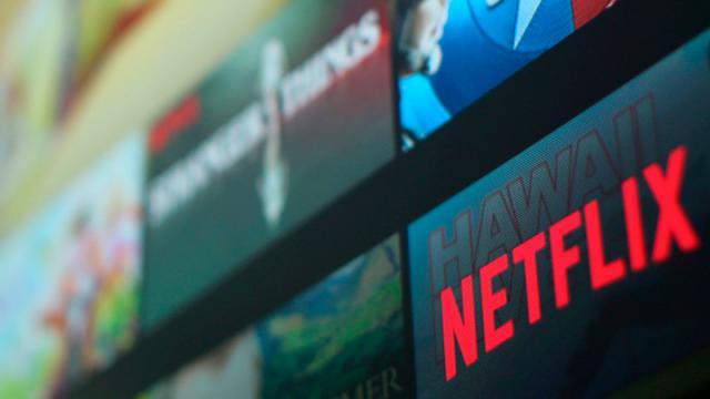 Netflix, Uber o Spotify