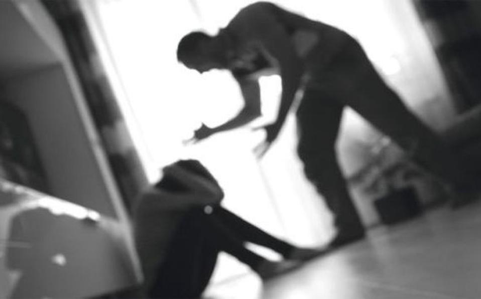Adolescentes viven violencia durante pandemia