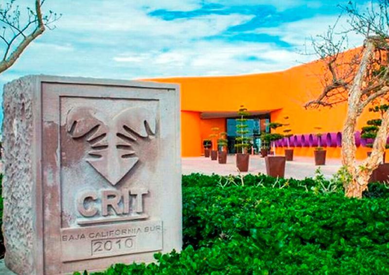 CRIT en BCS