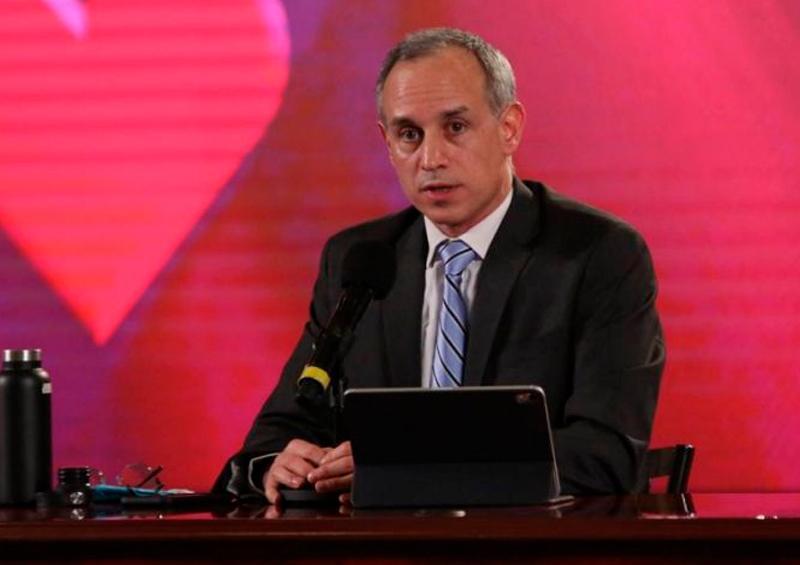 Hugo López Gattel