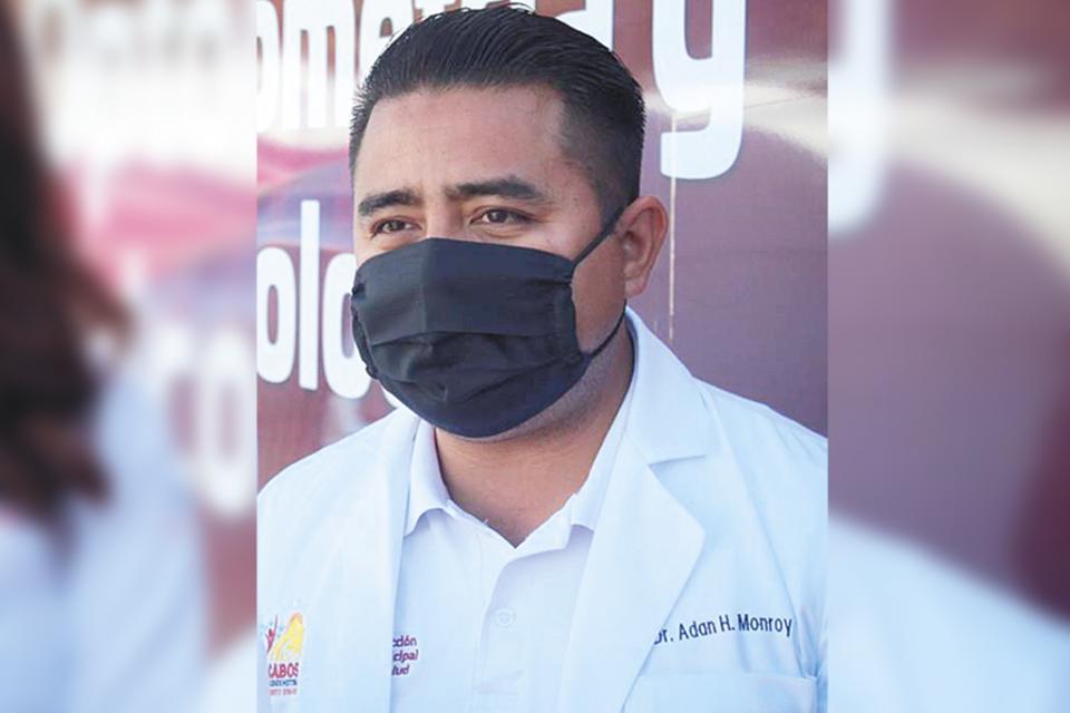 Limpieza para evitar enfermedades transmitidas por mosquitos