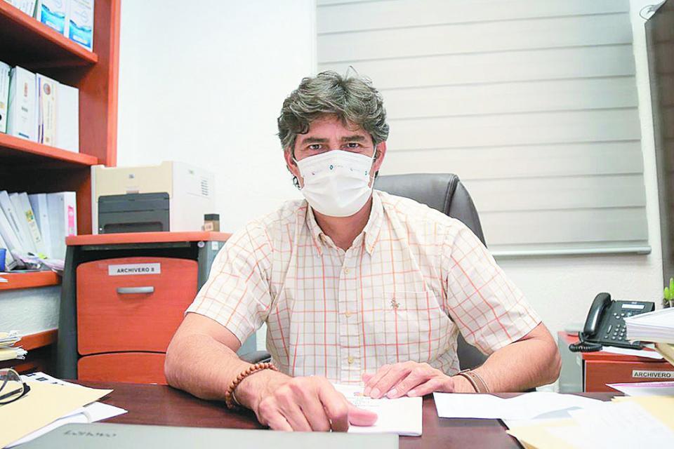 Cumple Gobierno de Los Cabos con exámenes toxicológicos
